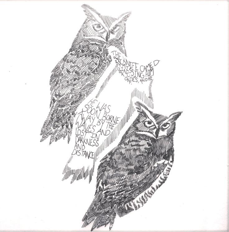owl poetry.jpg