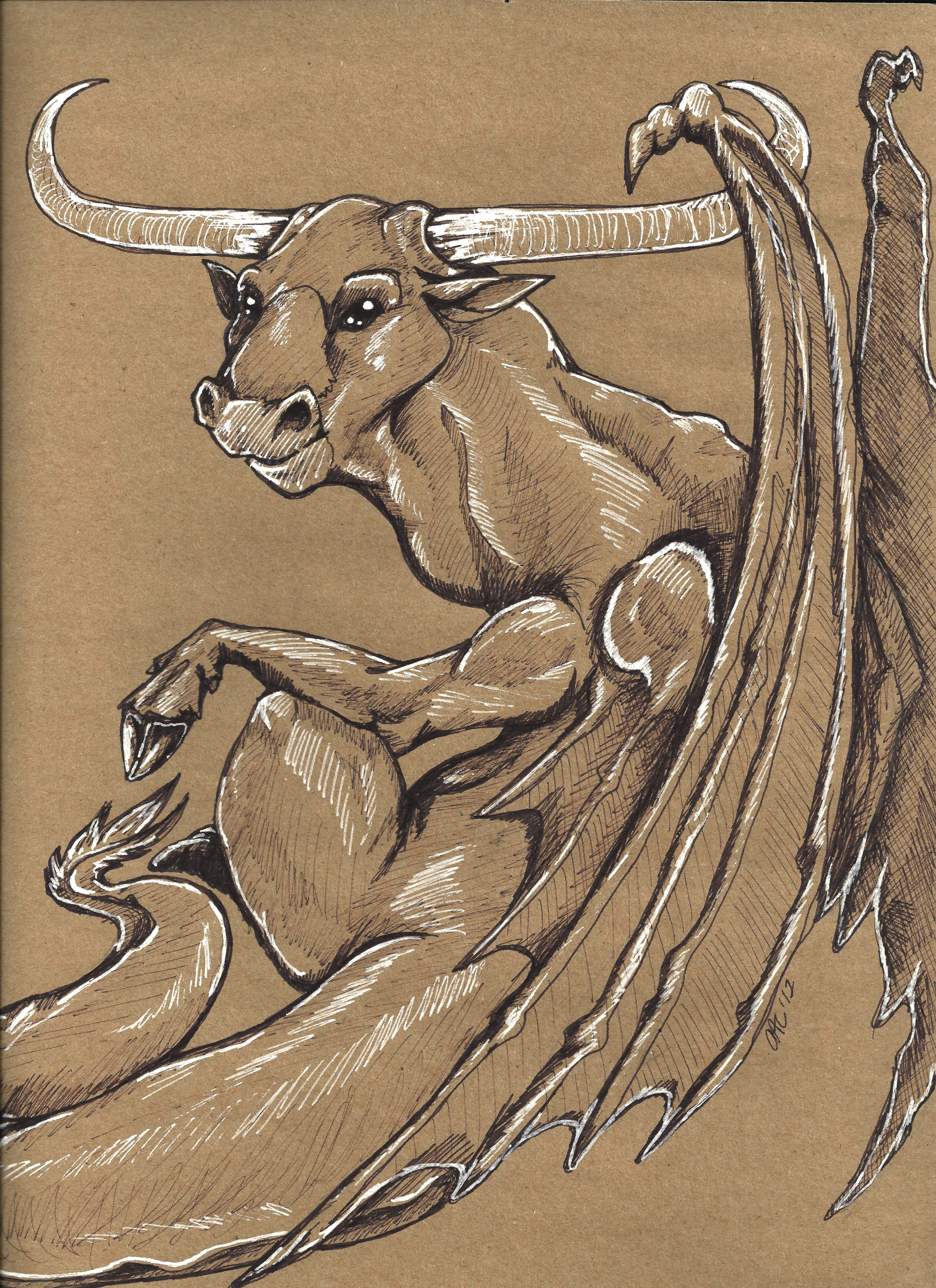 dragon bull.jpg