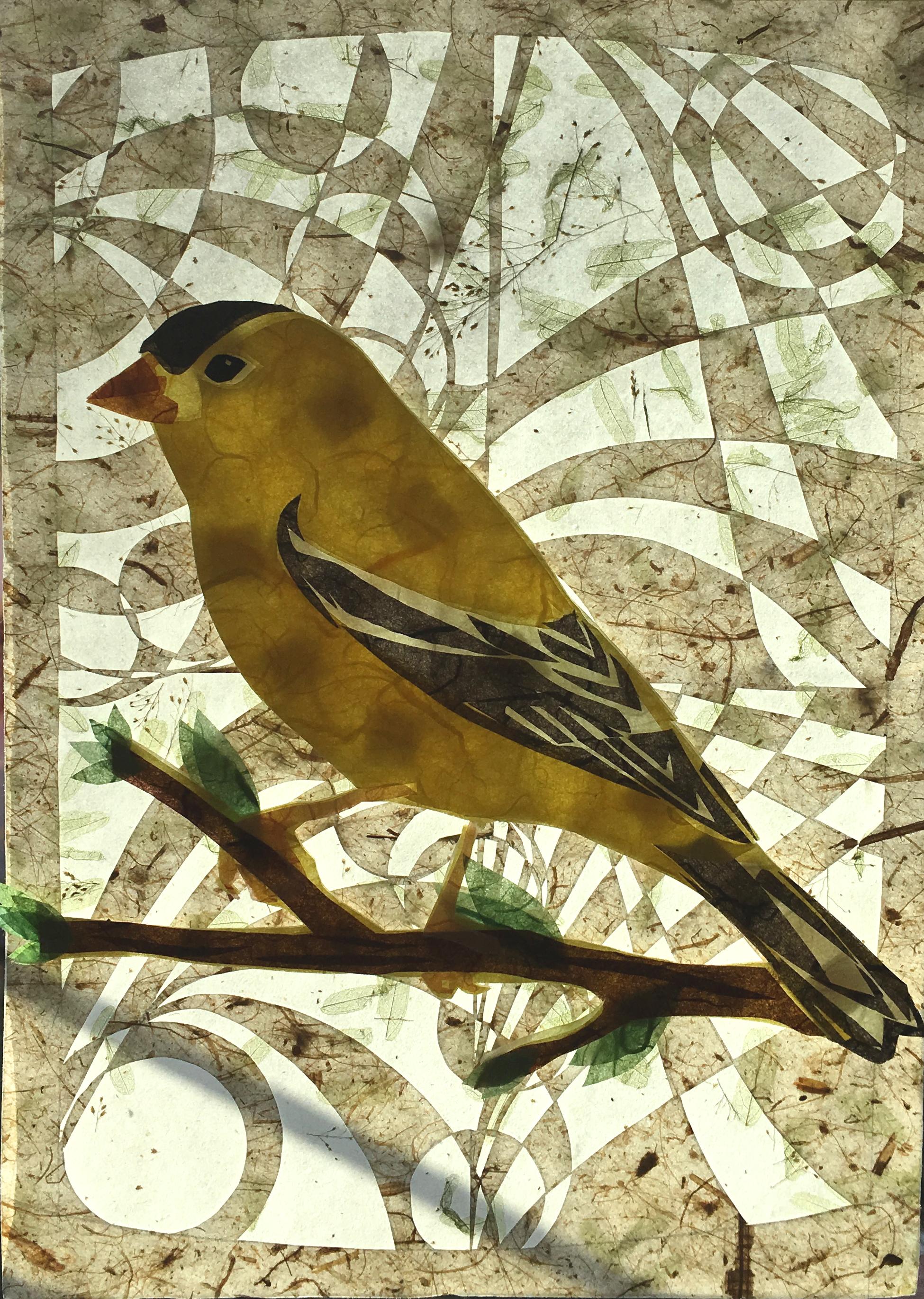 goldfinch paper.jpg