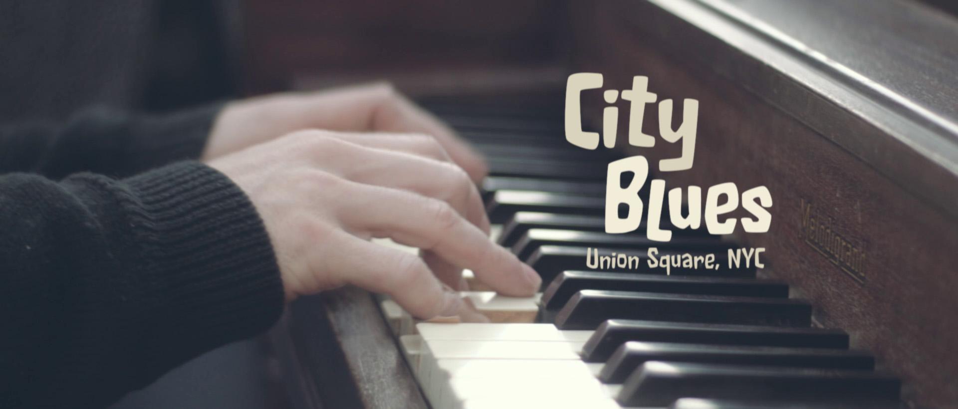 City_Blues_By_Stanley_Hsu.jpg