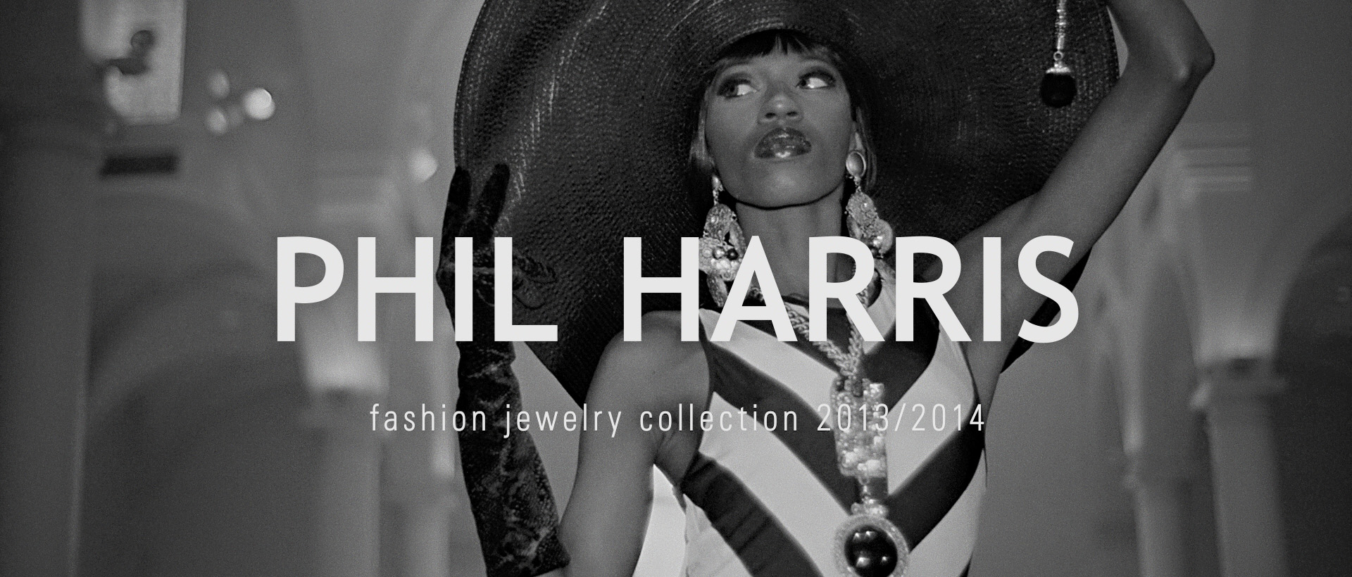 Phil_Harris_Fashion_Show_by_Stanley_Hsu.jpg