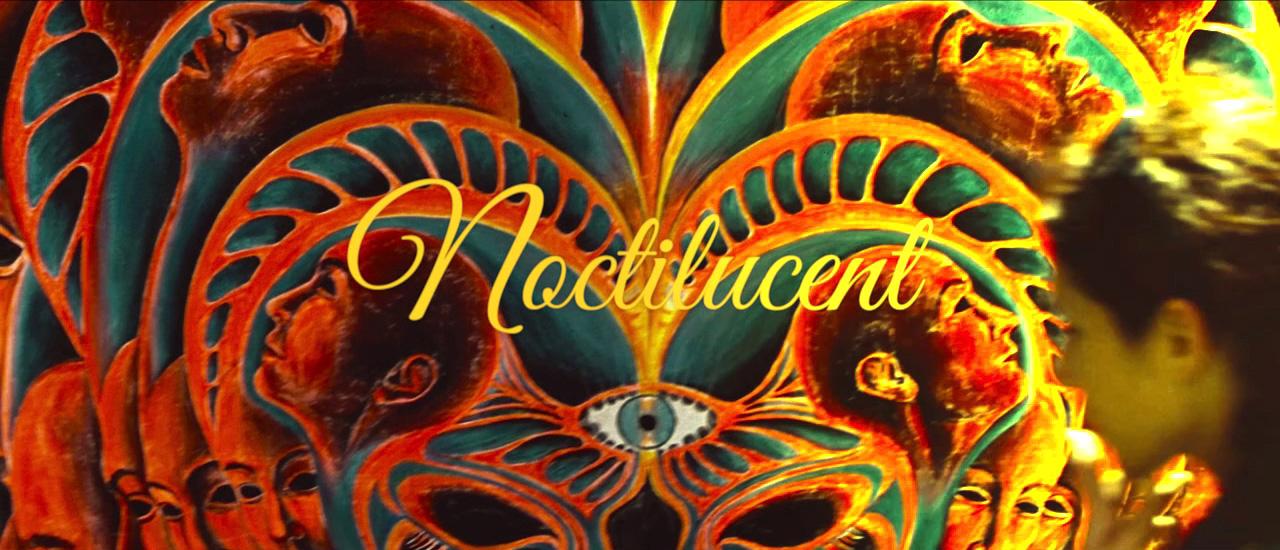 Noctilucent_by_Stanley_Hsu_02.jpg