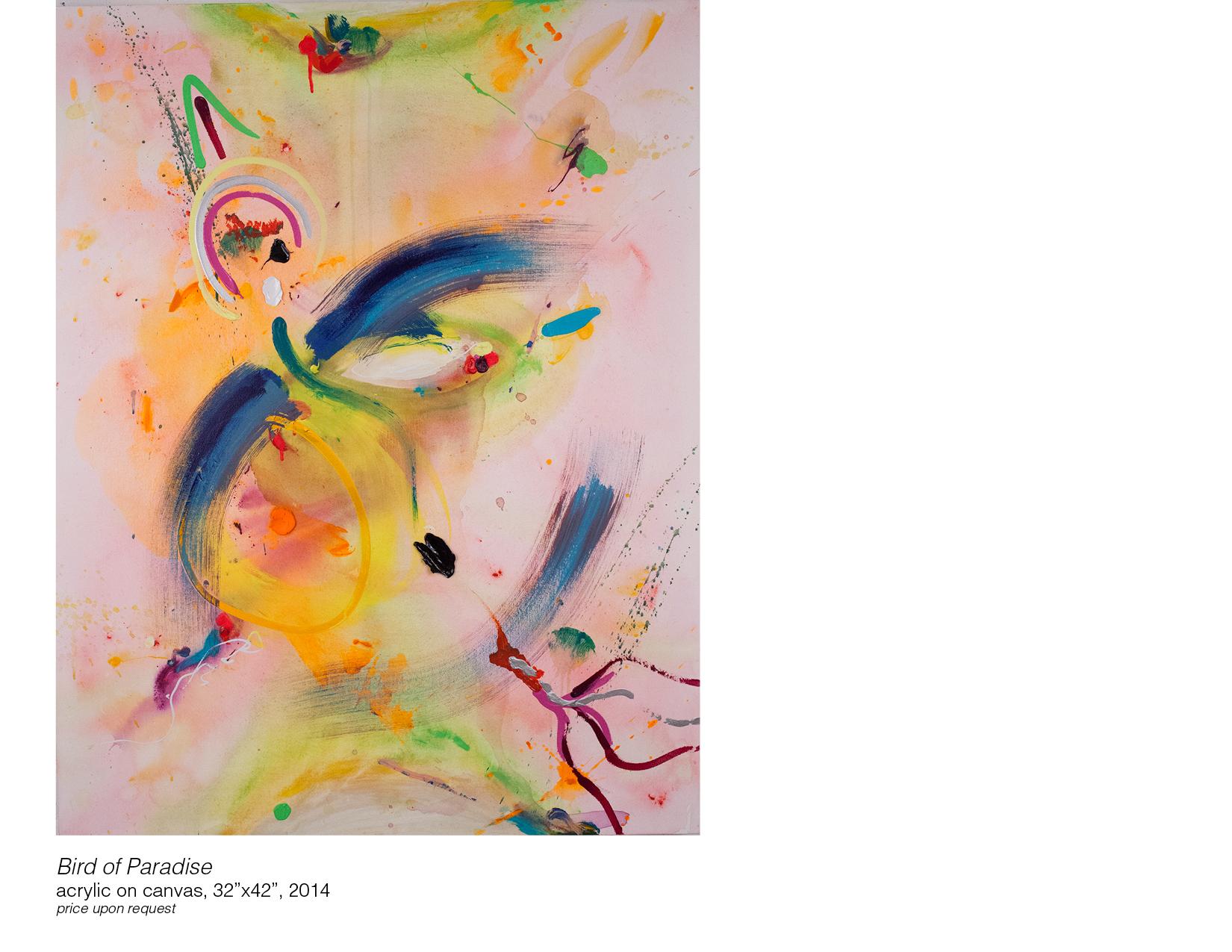 JessicaKrauseSmith_paintings33.jpg
