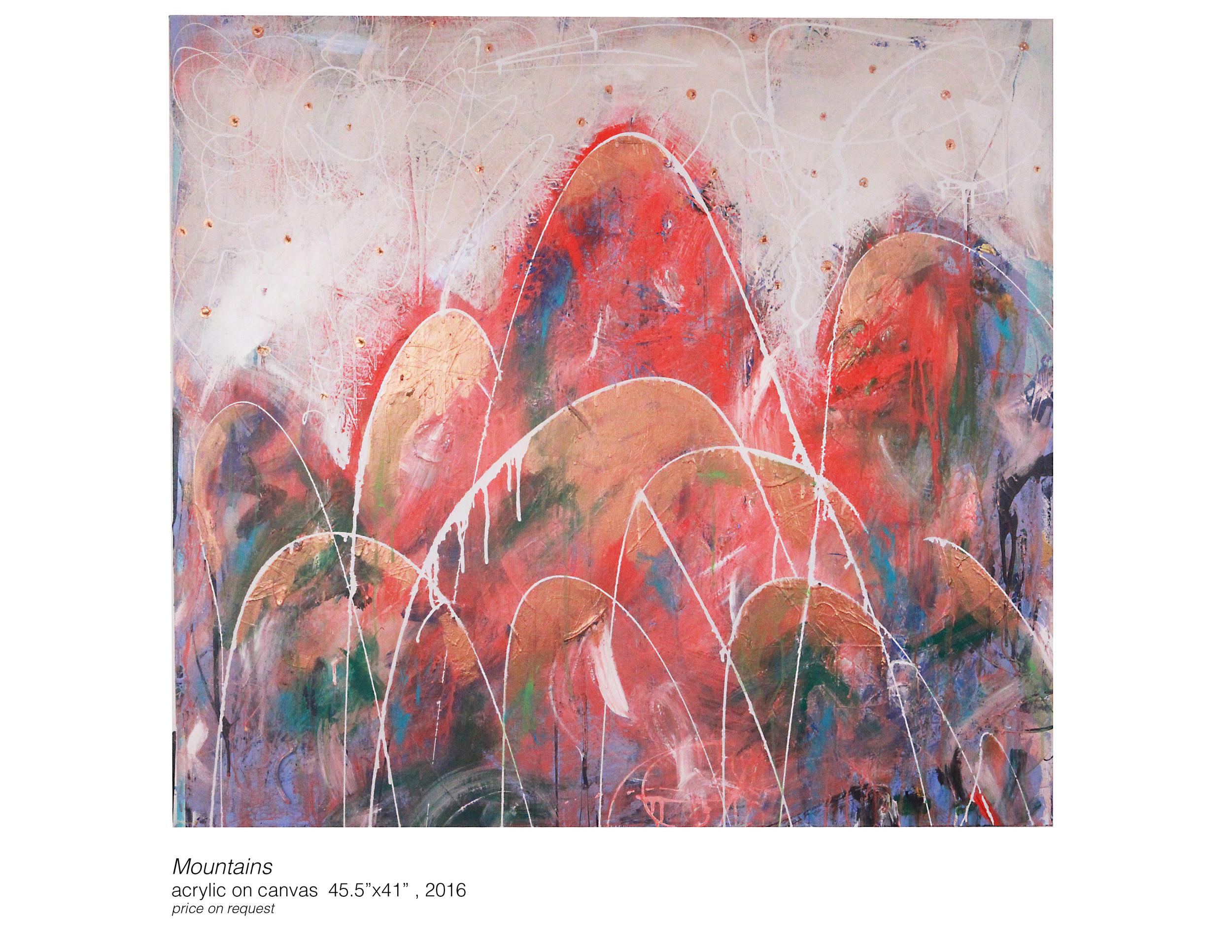 JessicaKrauseSmith_paintings362.jpg