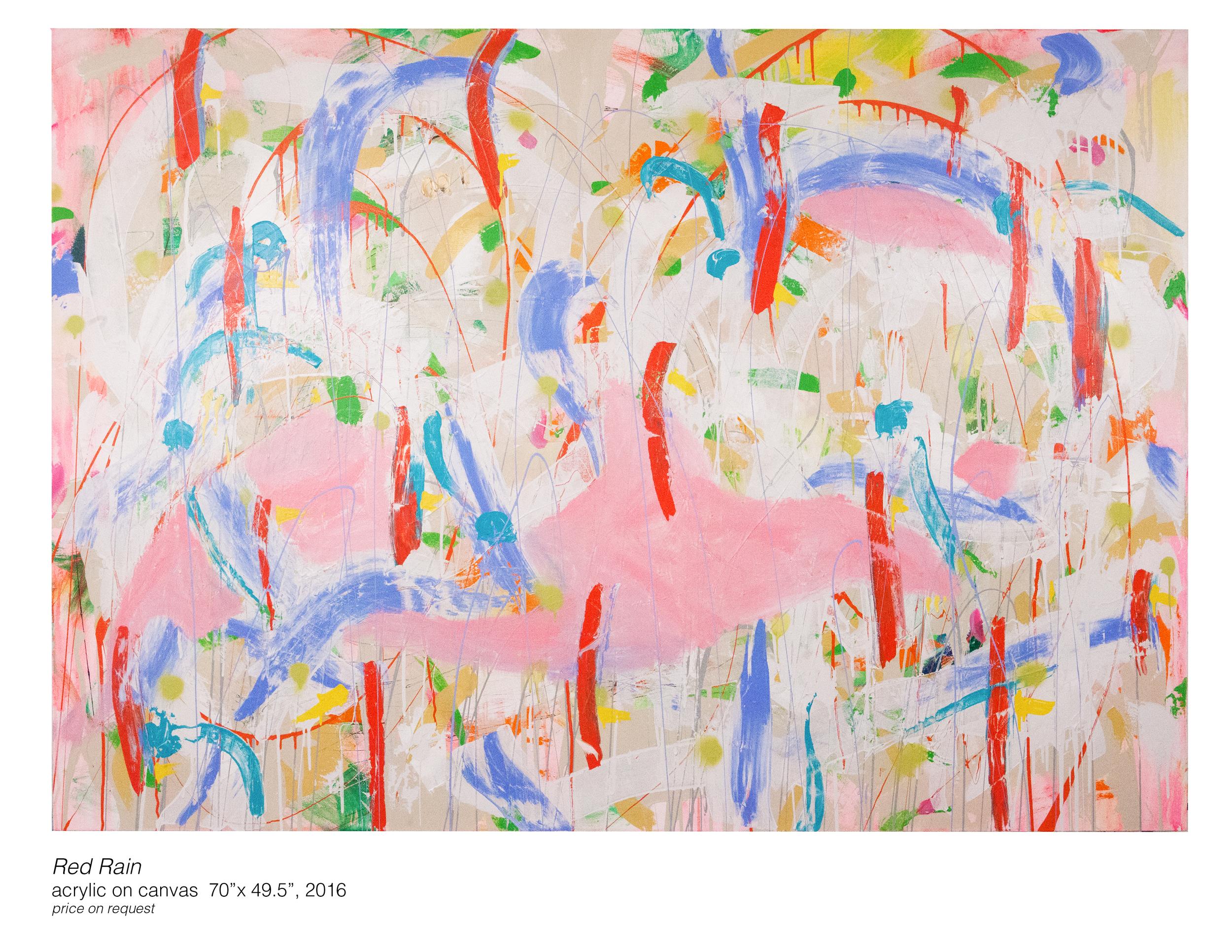 JessicaKrauseSmith_paintings36.jpg