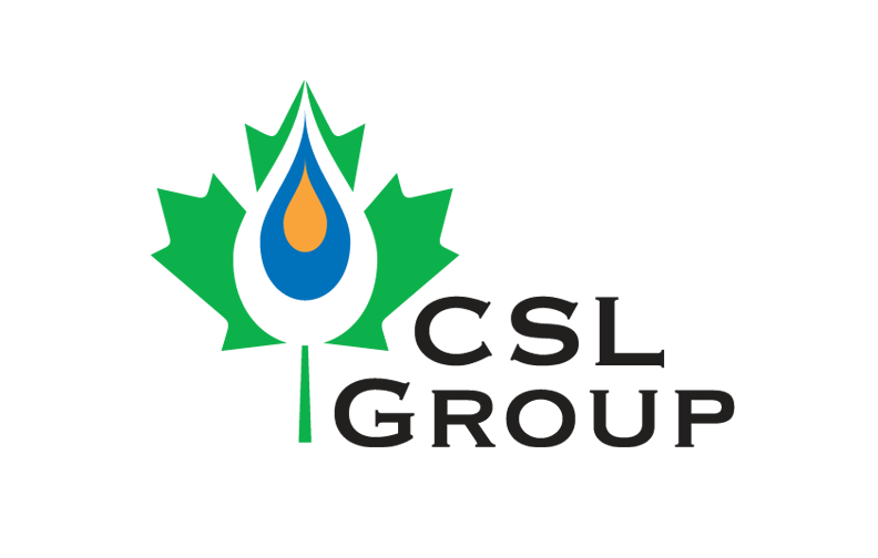 The CSL Group specializes in economical and environmentally clean processes for the remediation of contaminated waste sites.