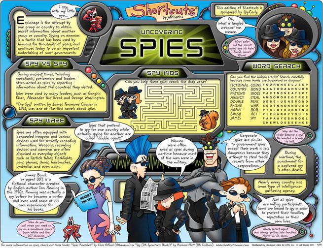 Shc_Lrg_Spies.jpg