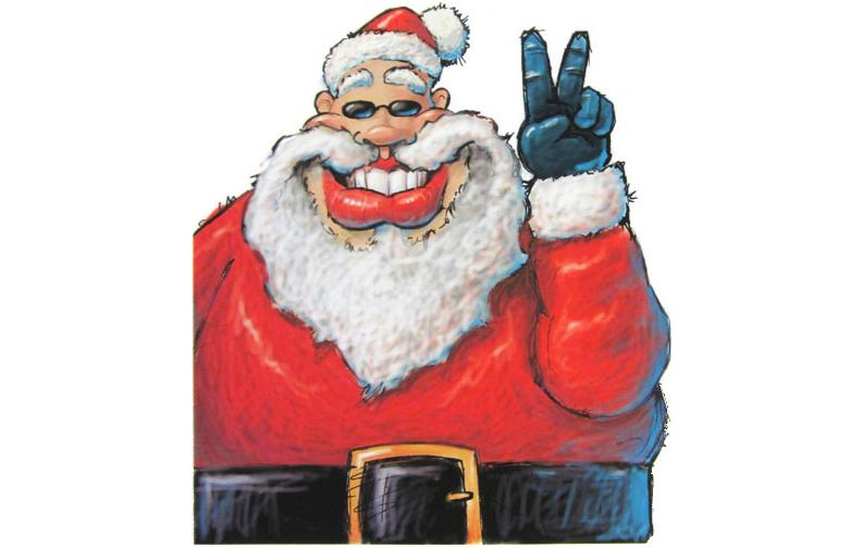 EDIT_Santa.png