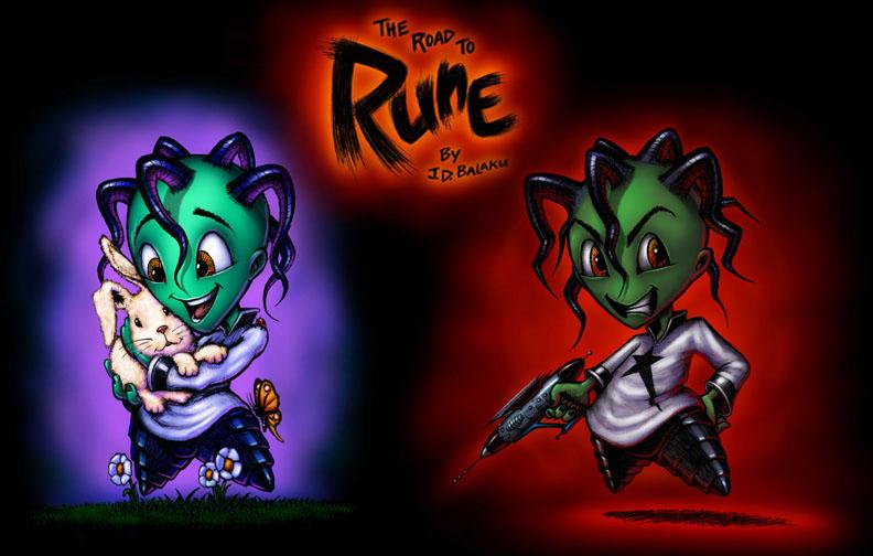 Cartoon_Rune.jpg