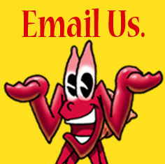 SC_Thumb_email.jpg