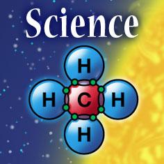 SC_Catgry_Science.jpg