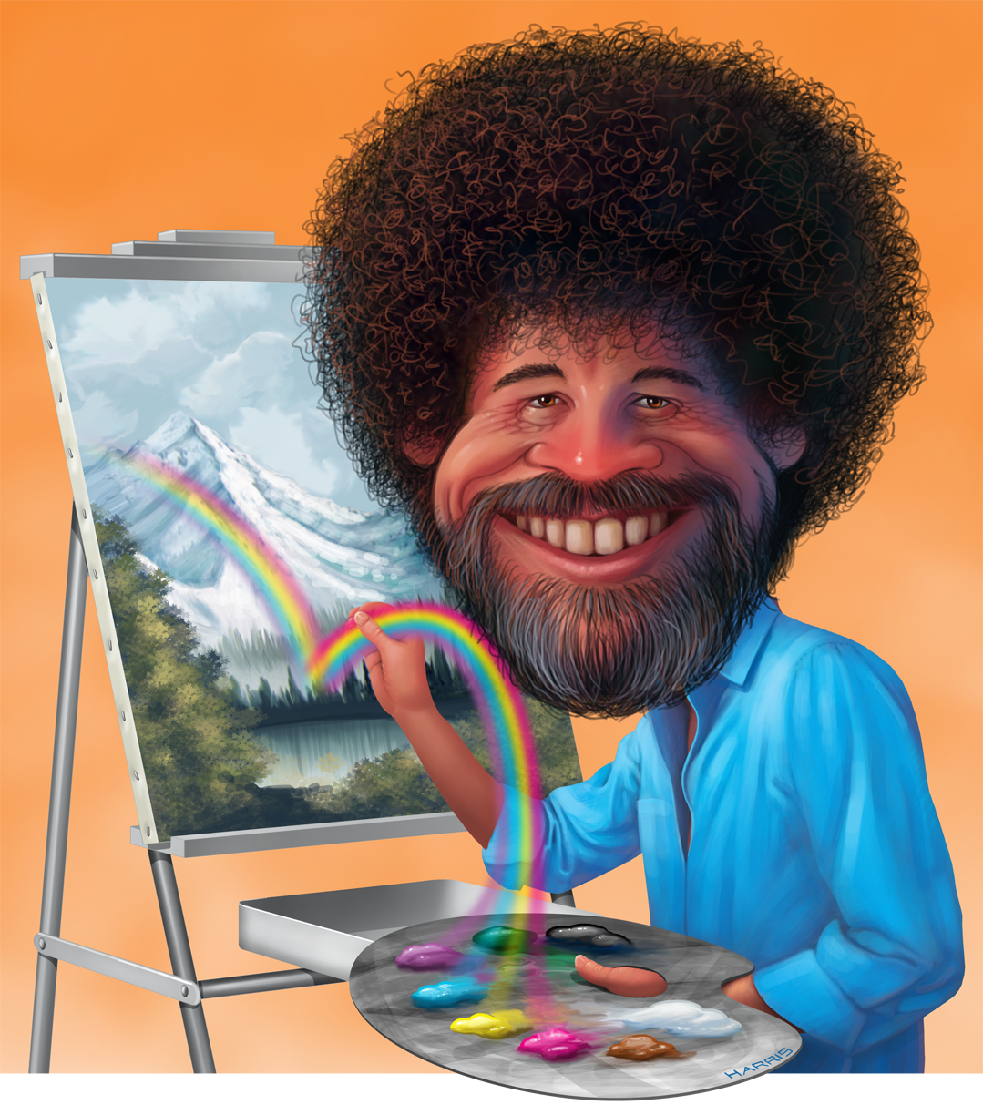 Behance_BobRoss.png