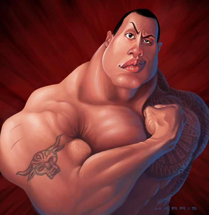 TheRock_small.jpg