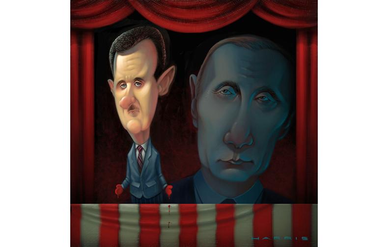EDIT_Syria.png