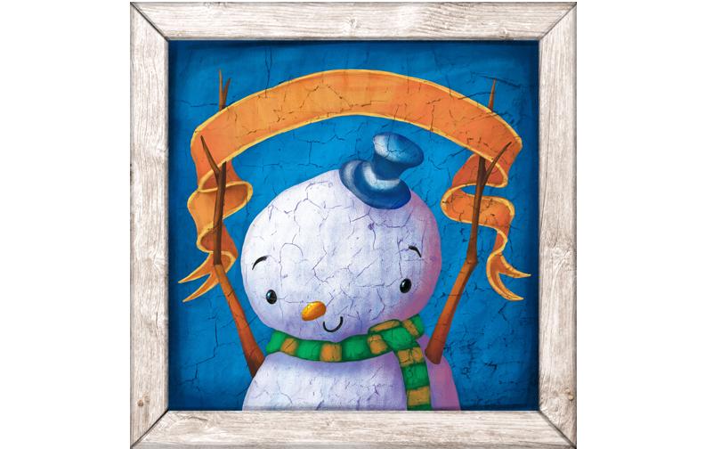 Illus_Snowman1.png