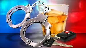 Impaired Driving in NC is a serious charge that calls for  a dedicated DWI Lawyer to analyze your case.