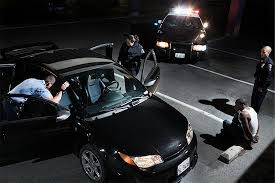 Illegal search and seizure is protected under the 4th Amendment.
