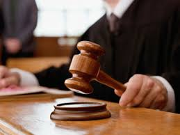 Once guilt is determined through trial or plea, a DWI sentencing hearing is held to determine punishment level. Your Lawyer is still paying close attention at this point to be sure your sentence is appropriate