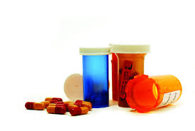 DWI Drug Charges Must Be Analyzed With Many Considerations Unique to Drug Related Cases.