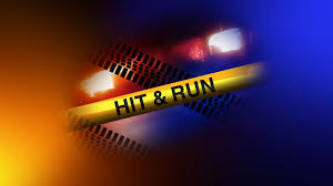 Hit and Run charges are serious! Don't face them alone!