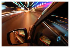 A speeding ticket reduction in NC could help a great deal, or it could get you in a deeper mess. Call an Asheville traffic lawyer today!