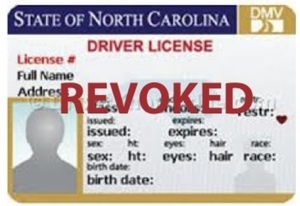 Don't Let This Happen To You! Call an Asheville Speeding Ticket Lawyer Today!  828-575-8417