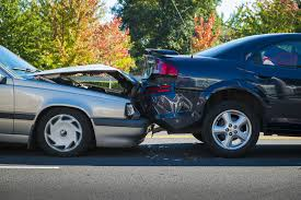 Automobile Collisions That Lead To Injury Call For A Skilled Personal Injury Attorney.