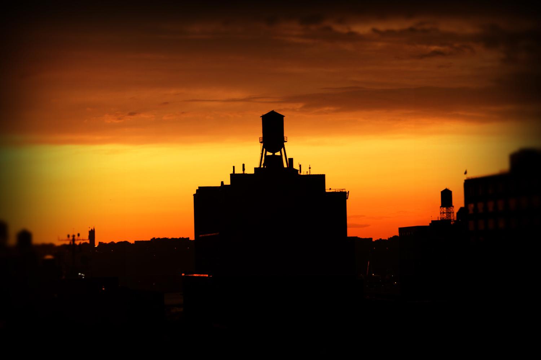 sunset water tower.jpg