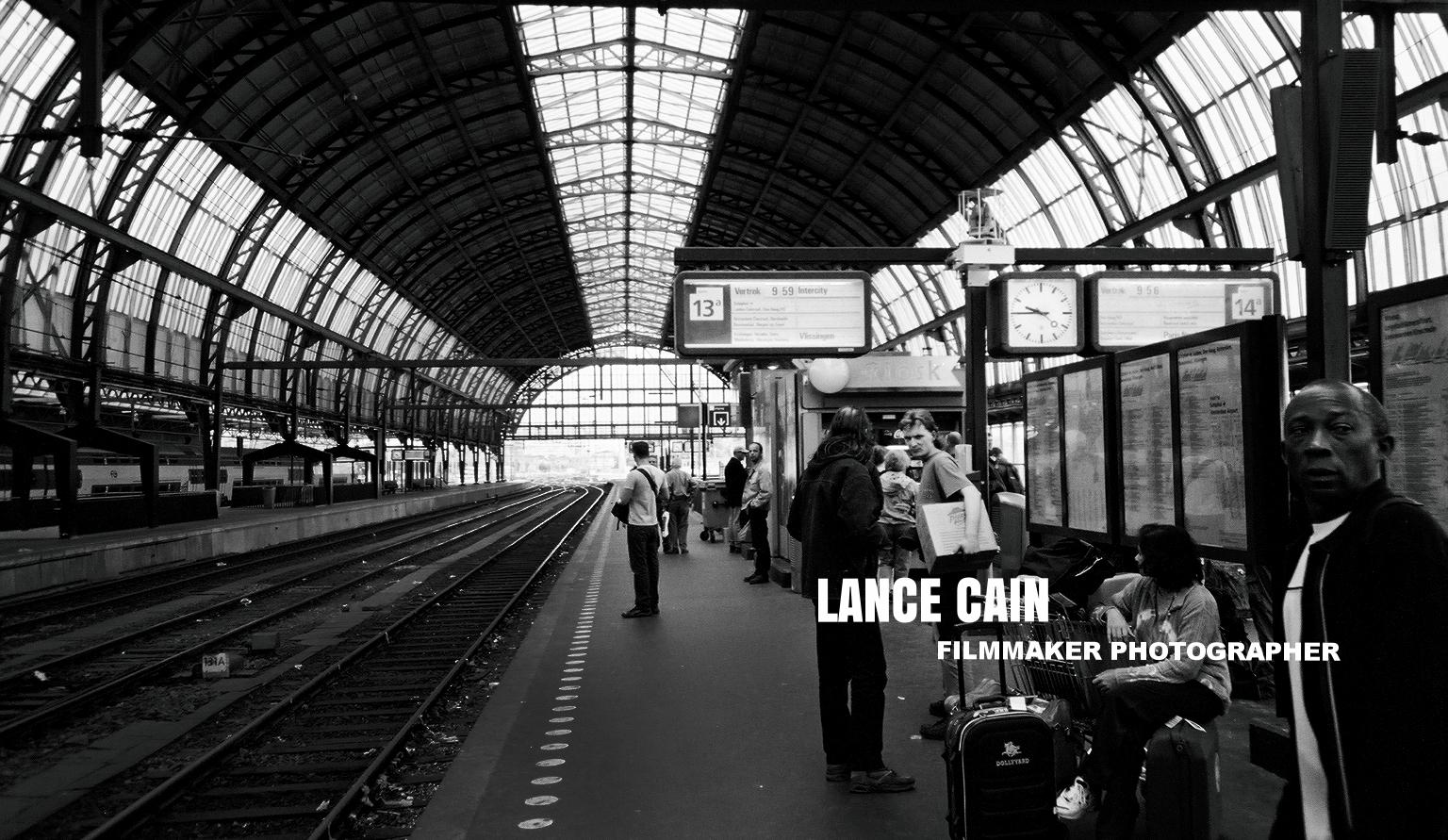 Amsterdam station.jpg