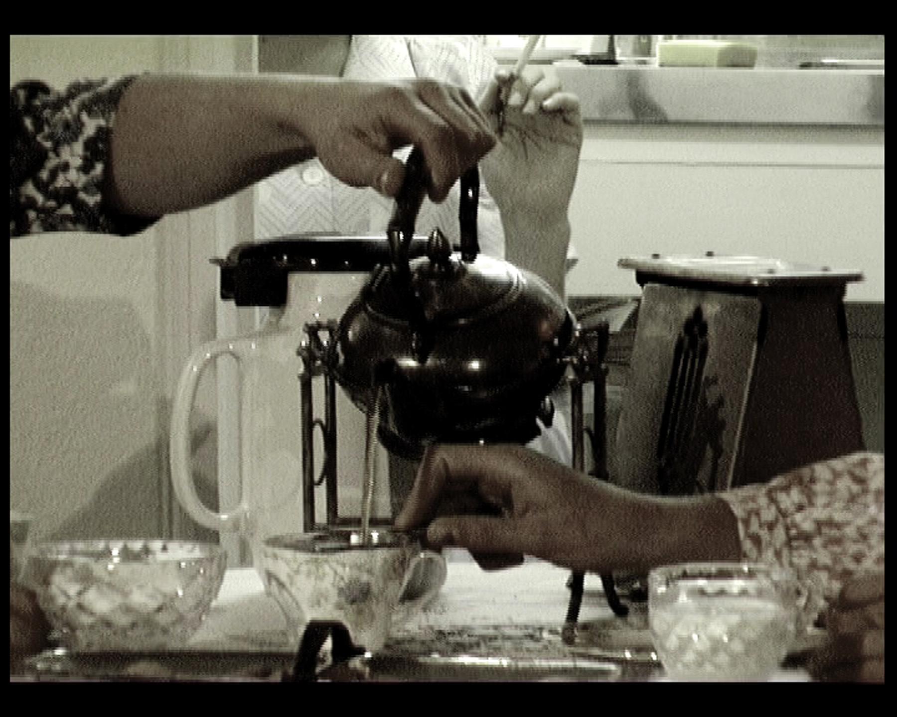 SAMJAMES tea.jpg