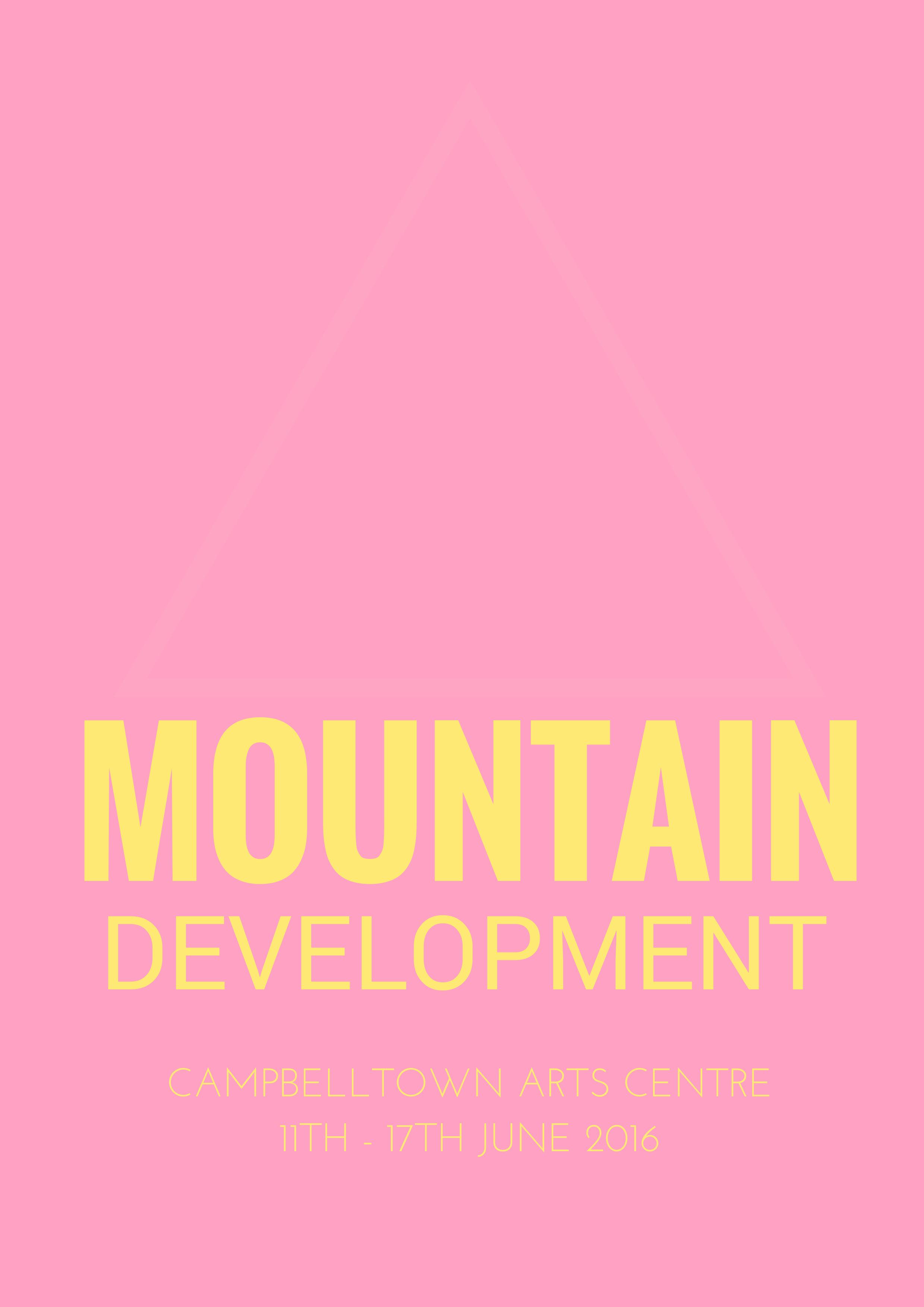 mountainzine-1.jpg