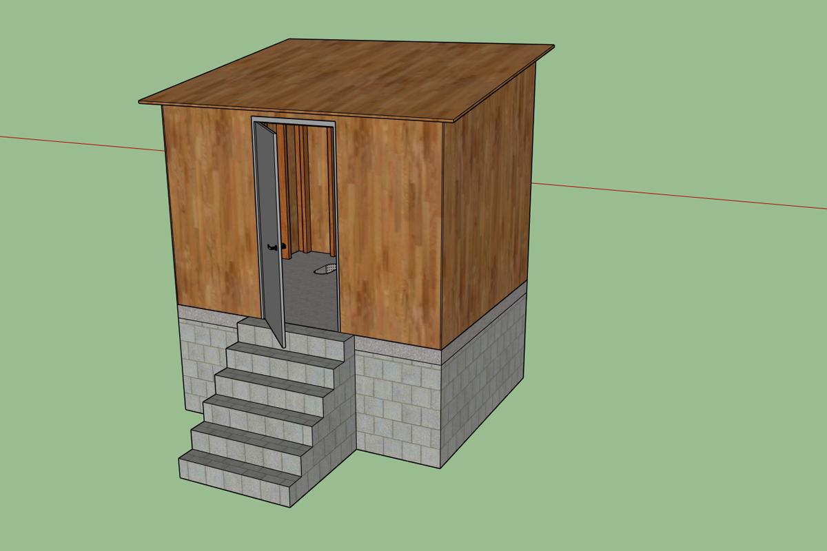 latrine1.png