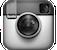 instagram.com/thesamenessproject