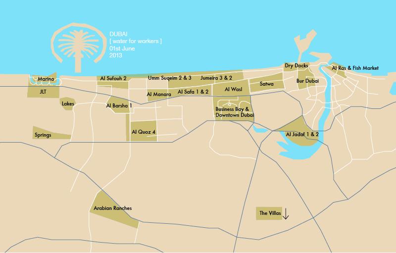 01june2013map.png