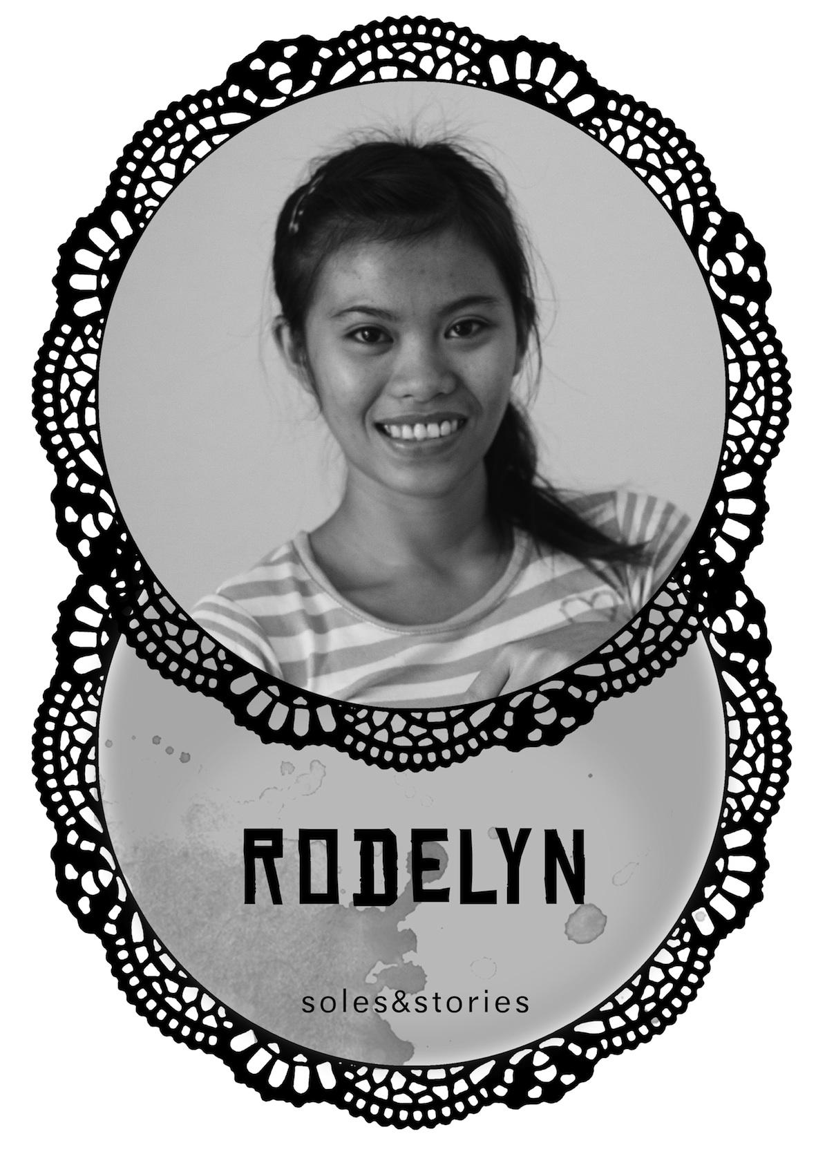 Rodelyn profile pic.jpg