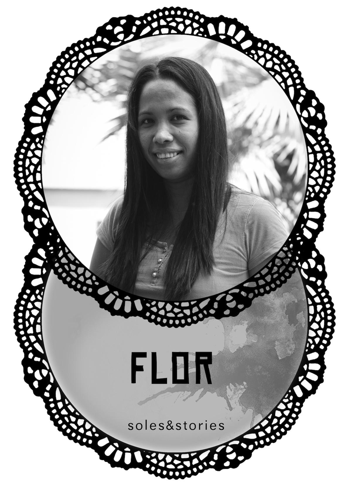 Flor profile pic.jpg