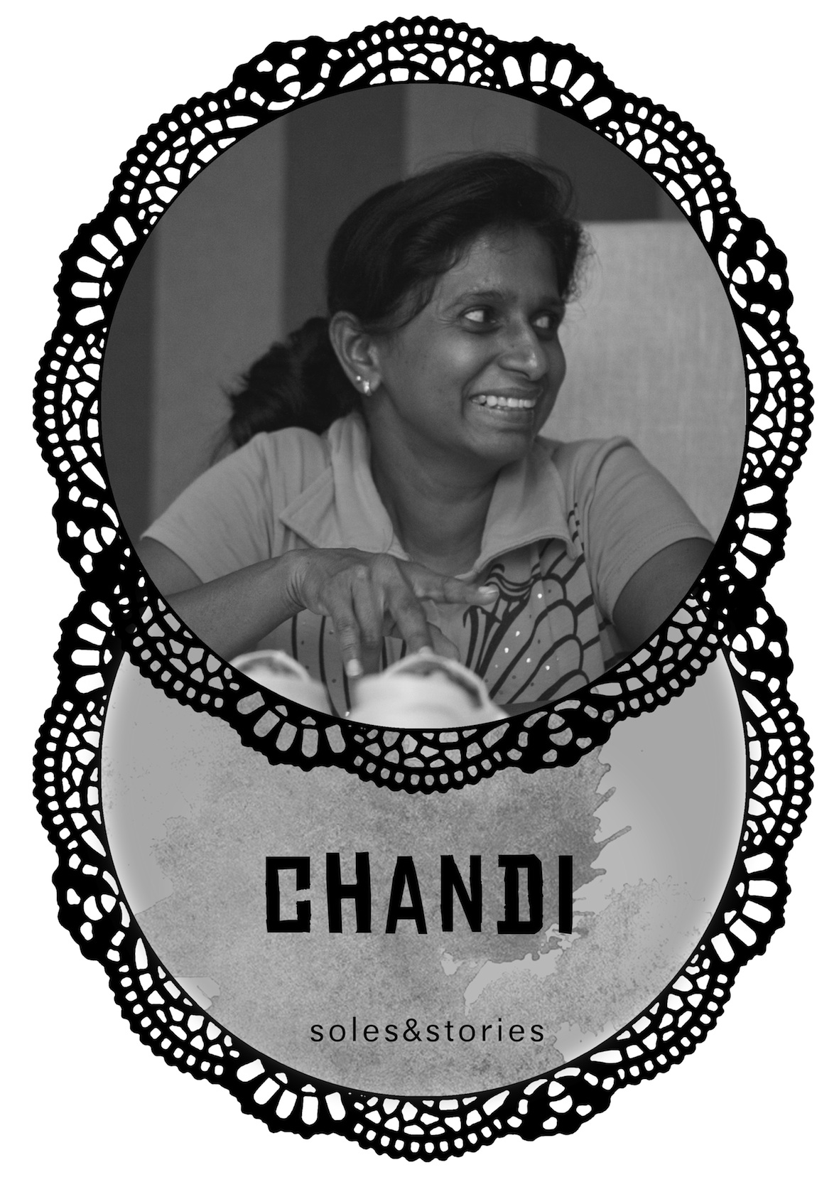 Chandi profile pic.jpg