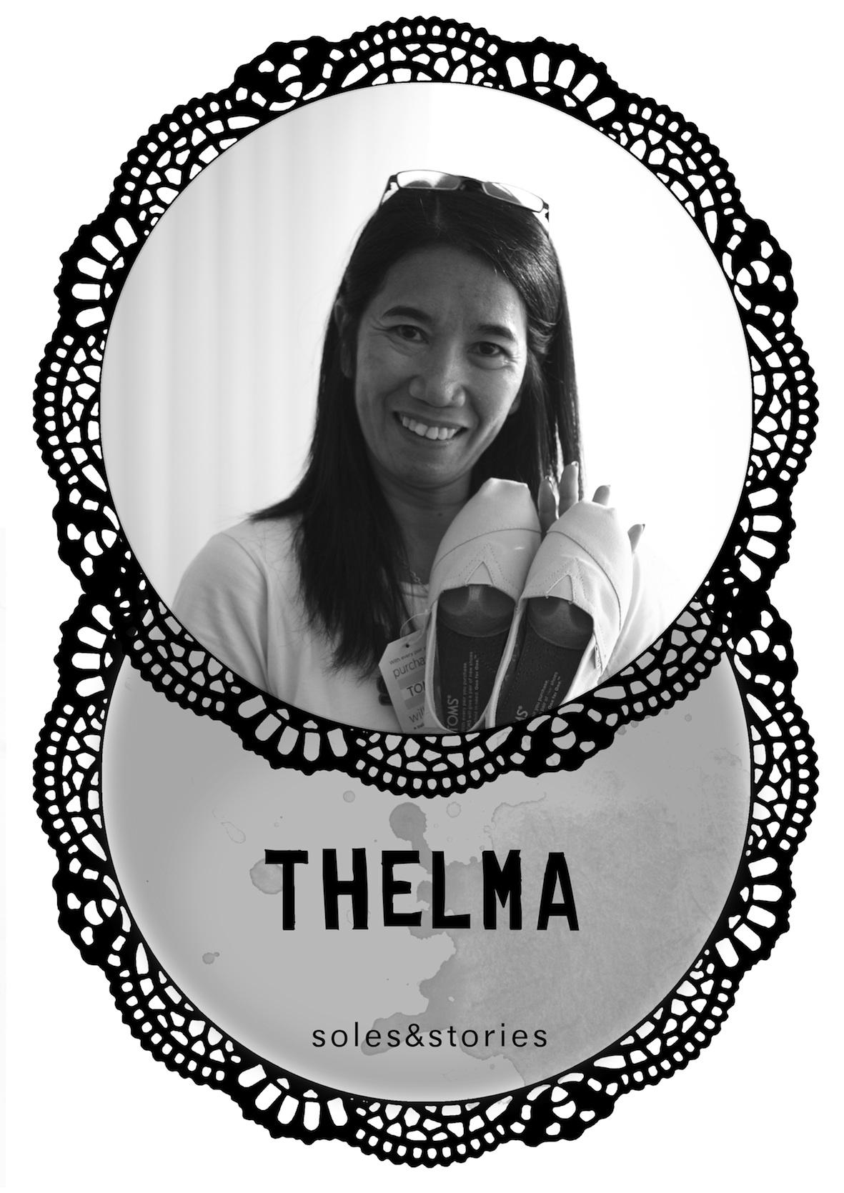 Thelma profile pic.jpg