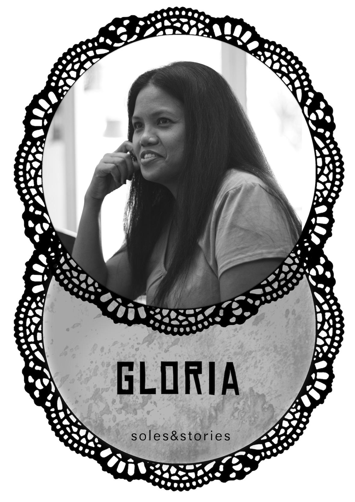 Gloria profile pic.jpg