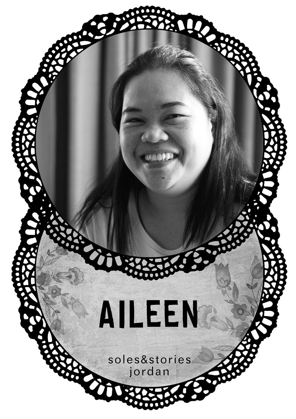 Aileen.jpg