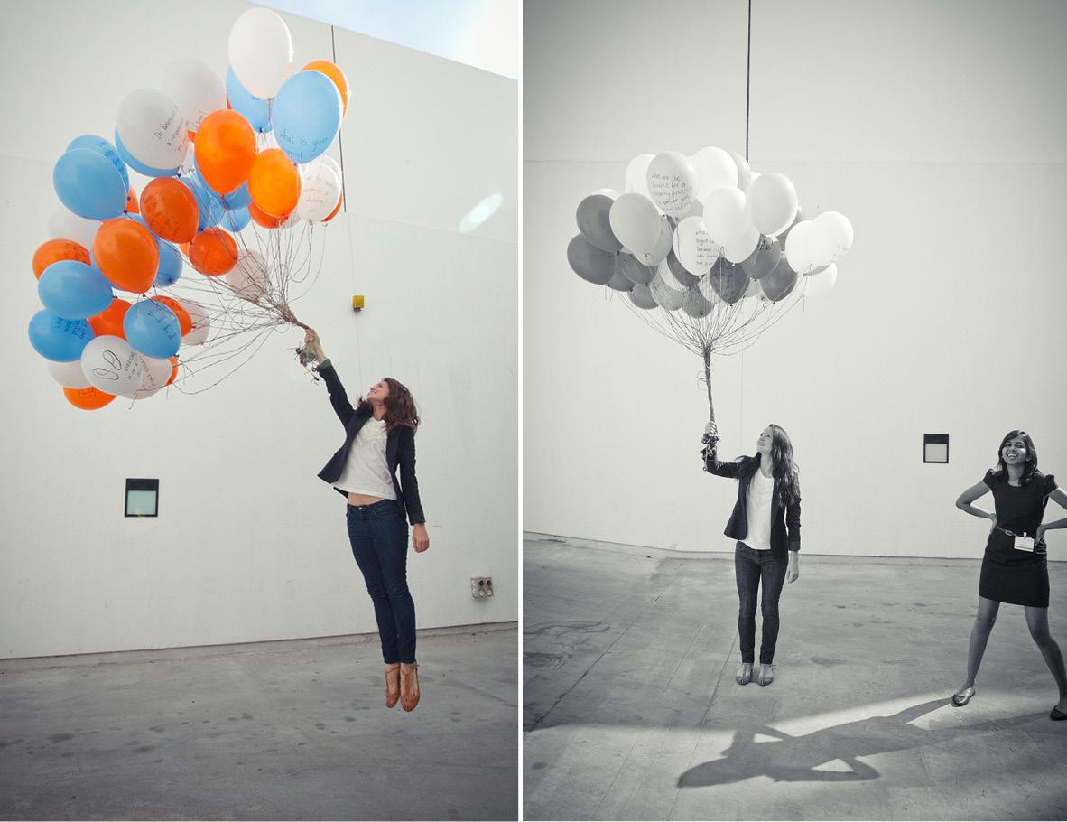 balloons & sailors 3.jpg