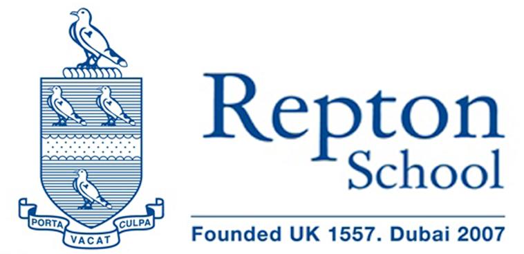 Repton School Dubai