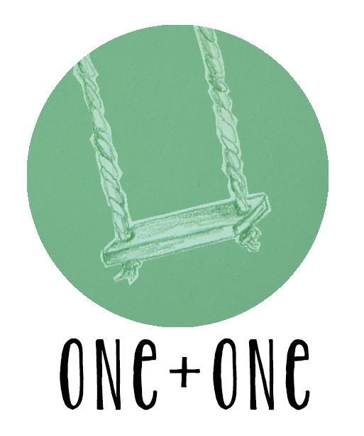 One+One NEWLogo.jpg