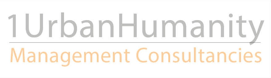 1UrbanHumanity Management Consultancies