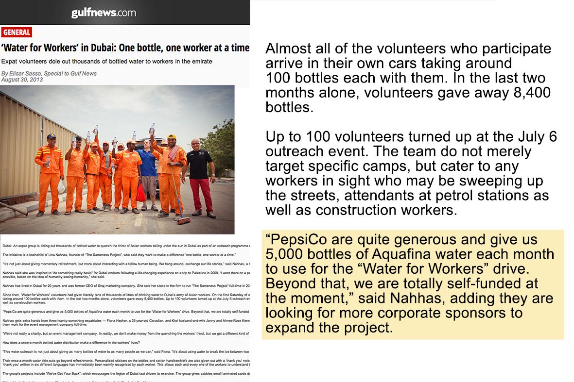 GulfNews - August 30 2013