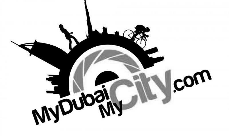 My Dubai My City .com