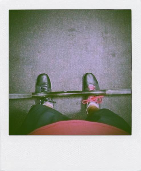 Craig's soles