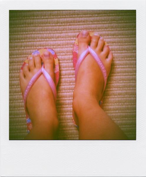 Jood's soles