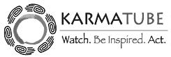 KarmaTube