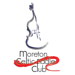 MCFC logo.jpg